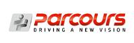 2021/03/Logo-PARCOURS.png