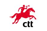 2021/03/Logotipo_L_CTT_2015.png