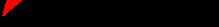 2021/03/bridgestone-logo.png