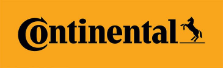 2021/03/continental-logo-banner1601991949.png