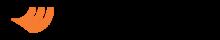 2021/03/hankook-logo.png