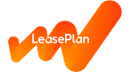 2021/03/leasePlan.png