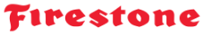 2021/03/logo-firestone.png
