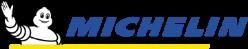 2021/03/michelin-logo-1-1.png