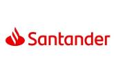2021/03/santander.png